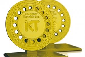 ikt-goldener-kanaldeckel-trophaee-320