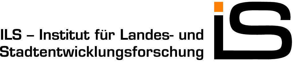 ILS_Logo_Schrift