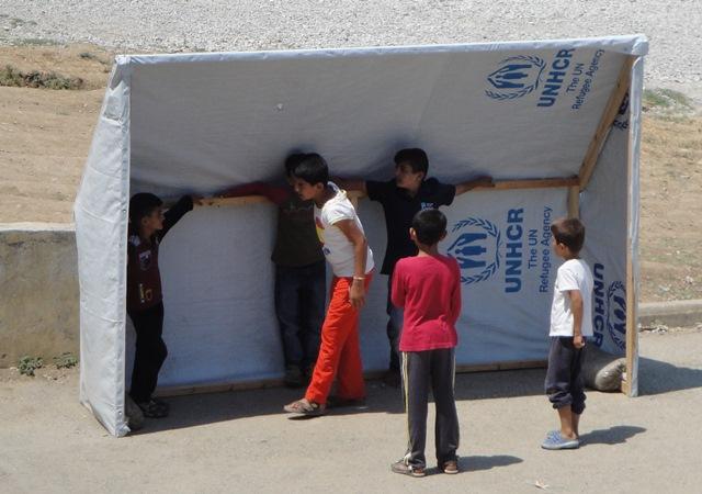 refugee-children-in-greece_web